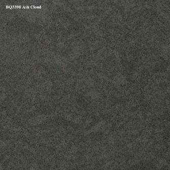 Ash Cloud BQ3398