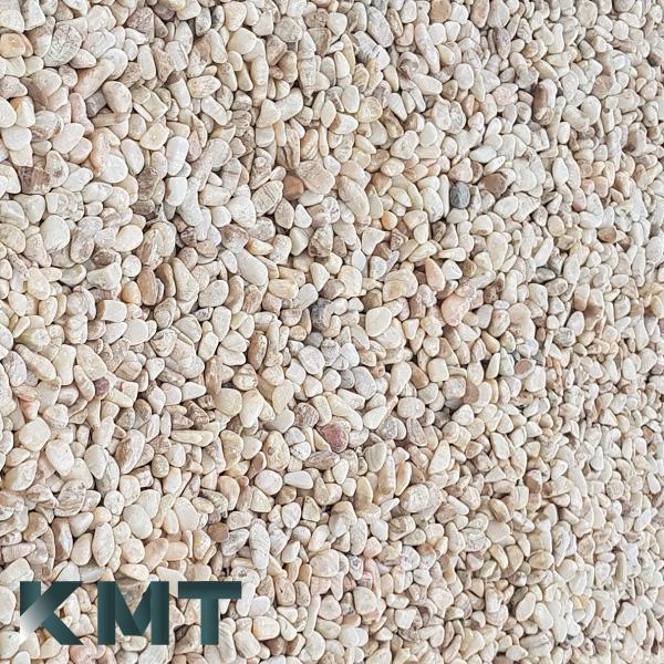Onyx Pebble Stone L-15022