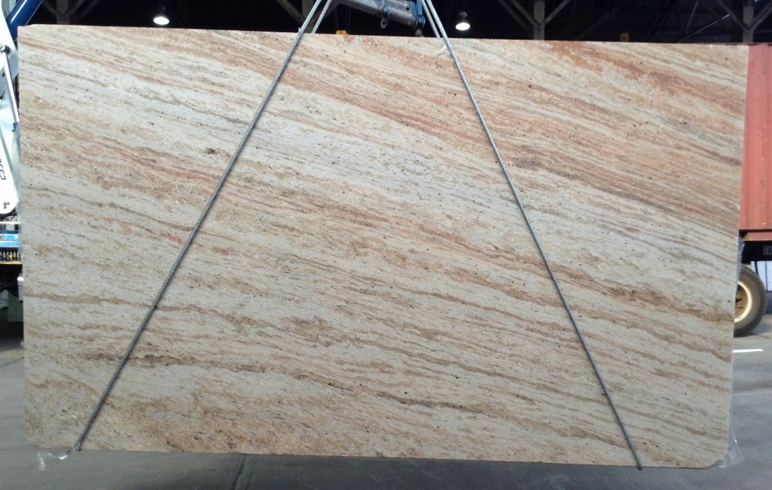 Astoria Pink Granite Indian Pink Granite Slabs