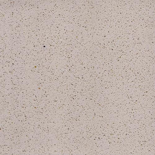 Atacama beige color artificial quartz stone China