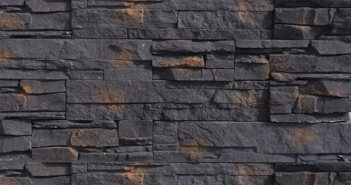 Aurora Wall Stone