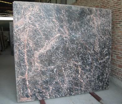 Azalea Red Marble Slabs
