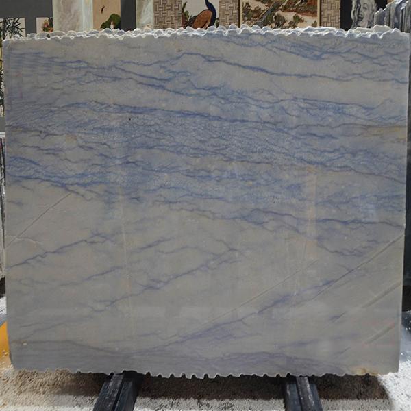 Azul Macobus Stone