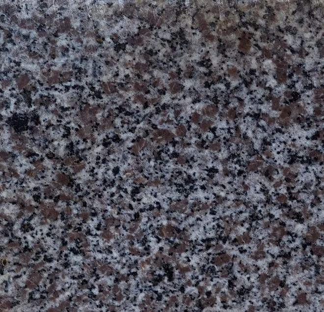Vietnam Violet Granite BD Violet Granite