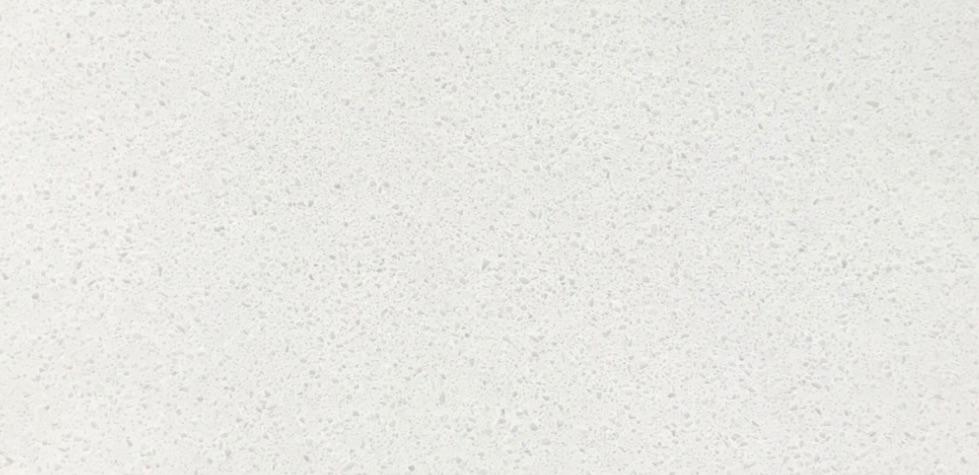 Grain quartz stone