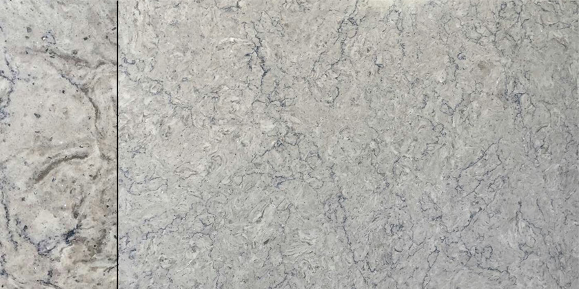 quartz stone grey china