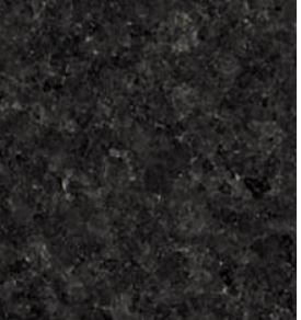 BLACK PEARL PREFABRICATED COUNTERTOPS