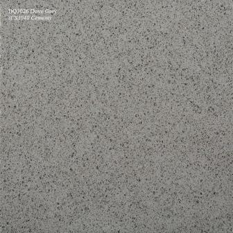 Dove Grey BQ3026