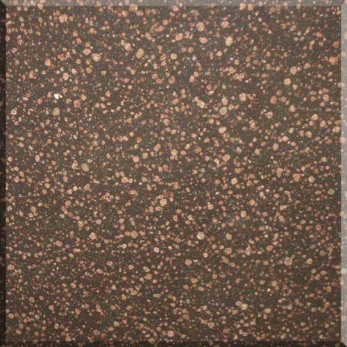 Brown Berganza Granite