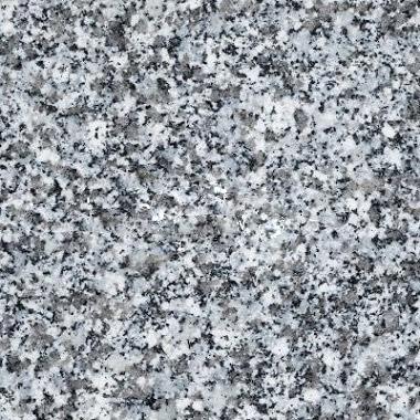 BRU Granite