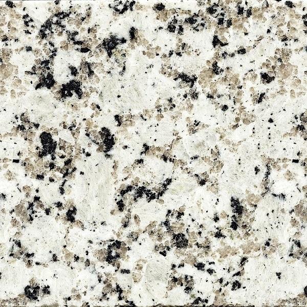 Bala white polised tiles