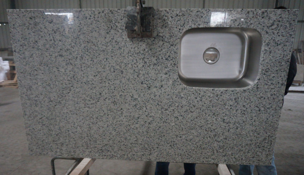 Cheap Bala White Granite Countertop