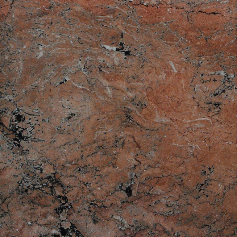 Bali Mega Red Marble & Tiles