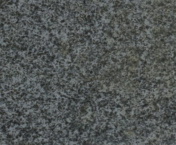 Bali Baltic Grey Basalt Stone