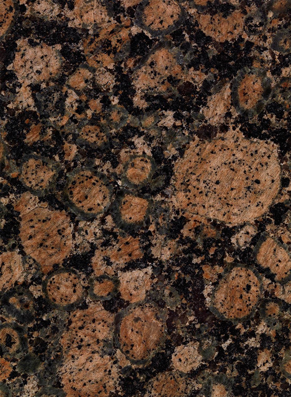 Baltic Brown Granite Finland Granite Baltic Brown Baltic