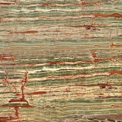 Bamboo Onyx Slab and tiles