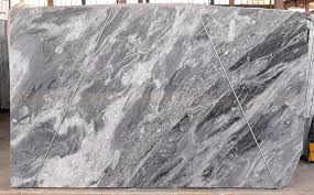 Carrara Gre ymarble
