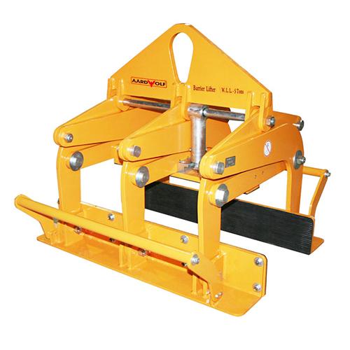 Barrier Lifter ABL 3205000