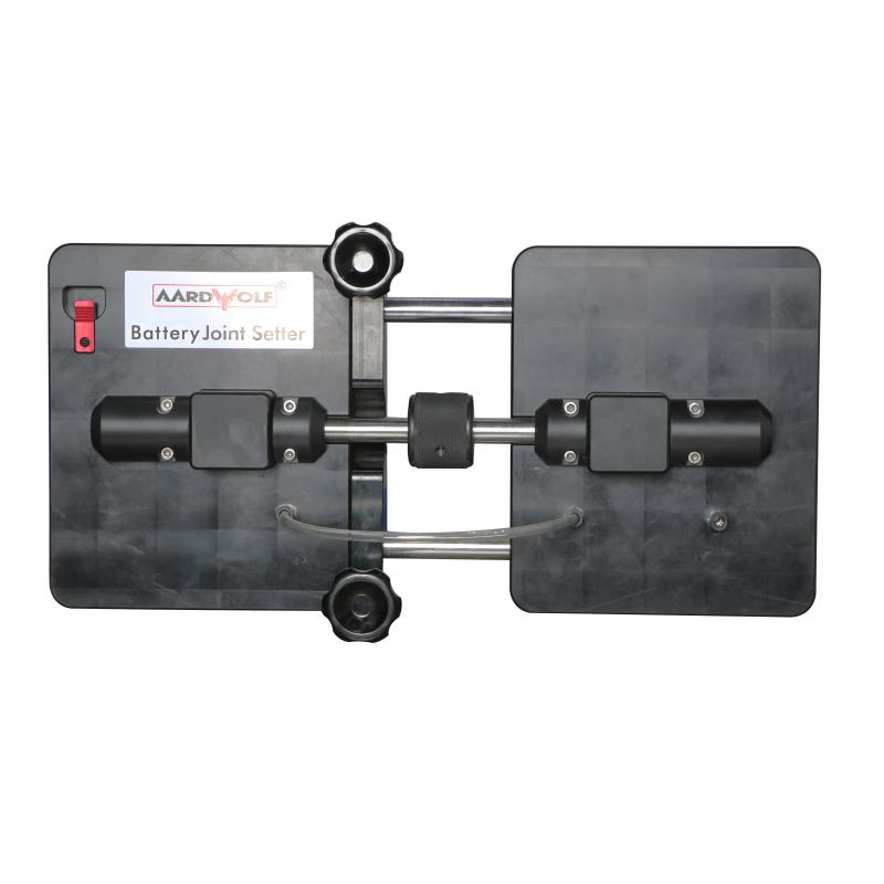 Battery Joint Setter