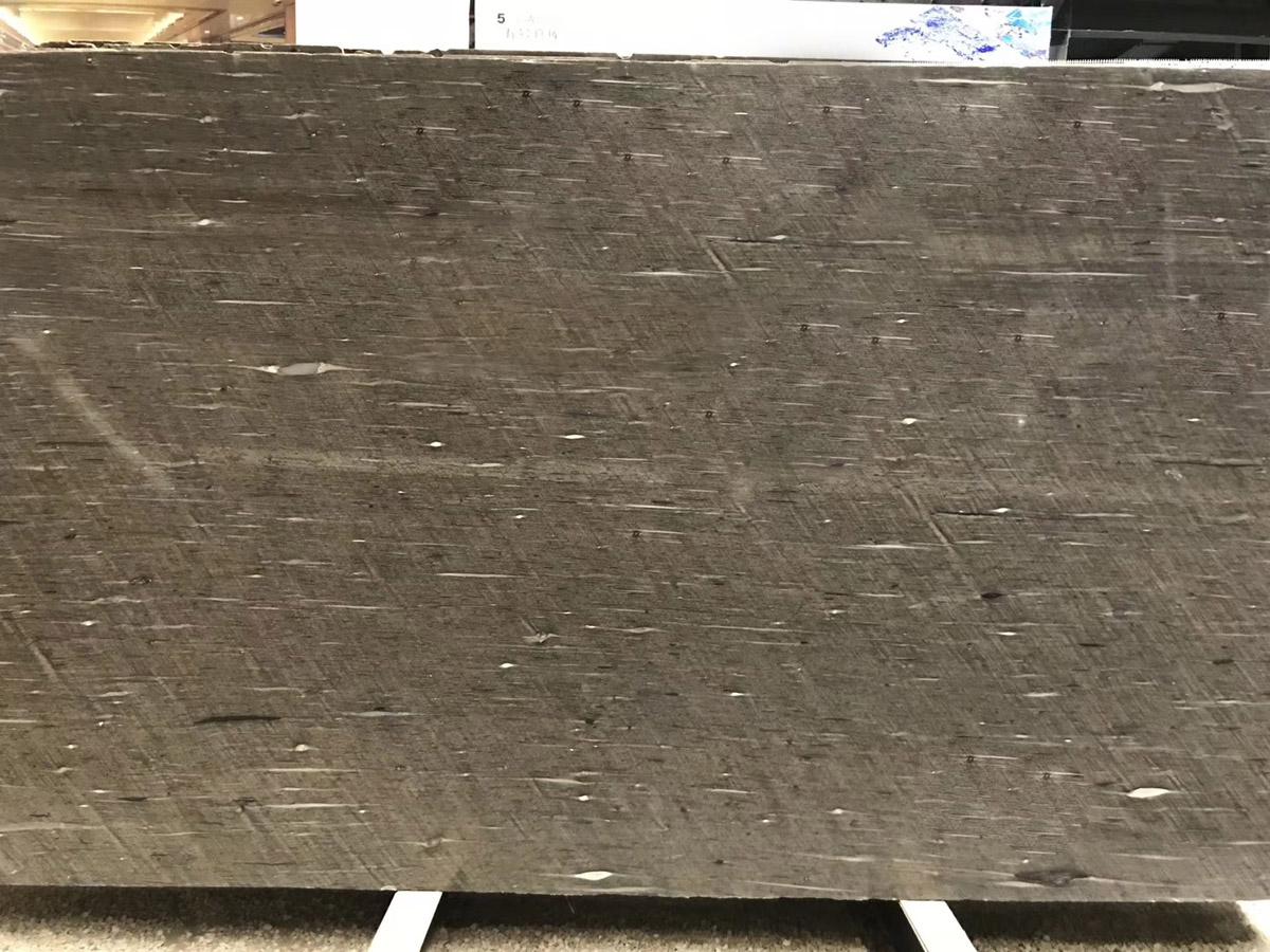 Beauty Musk Quartzite Polished Slabs