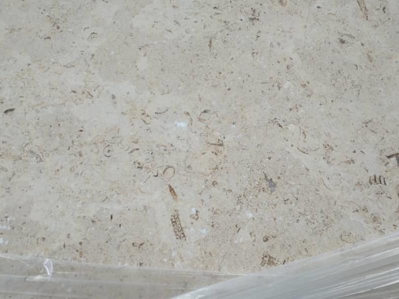 Beirut Limestone Windsor Beige Limestone New Sinai Bronze Crystal Bronze limestone