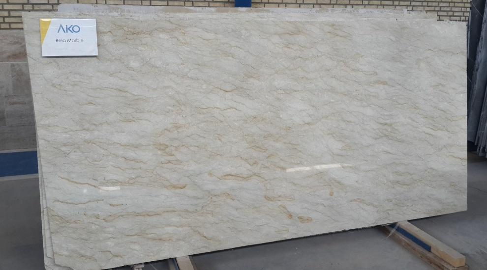 Bela Marble