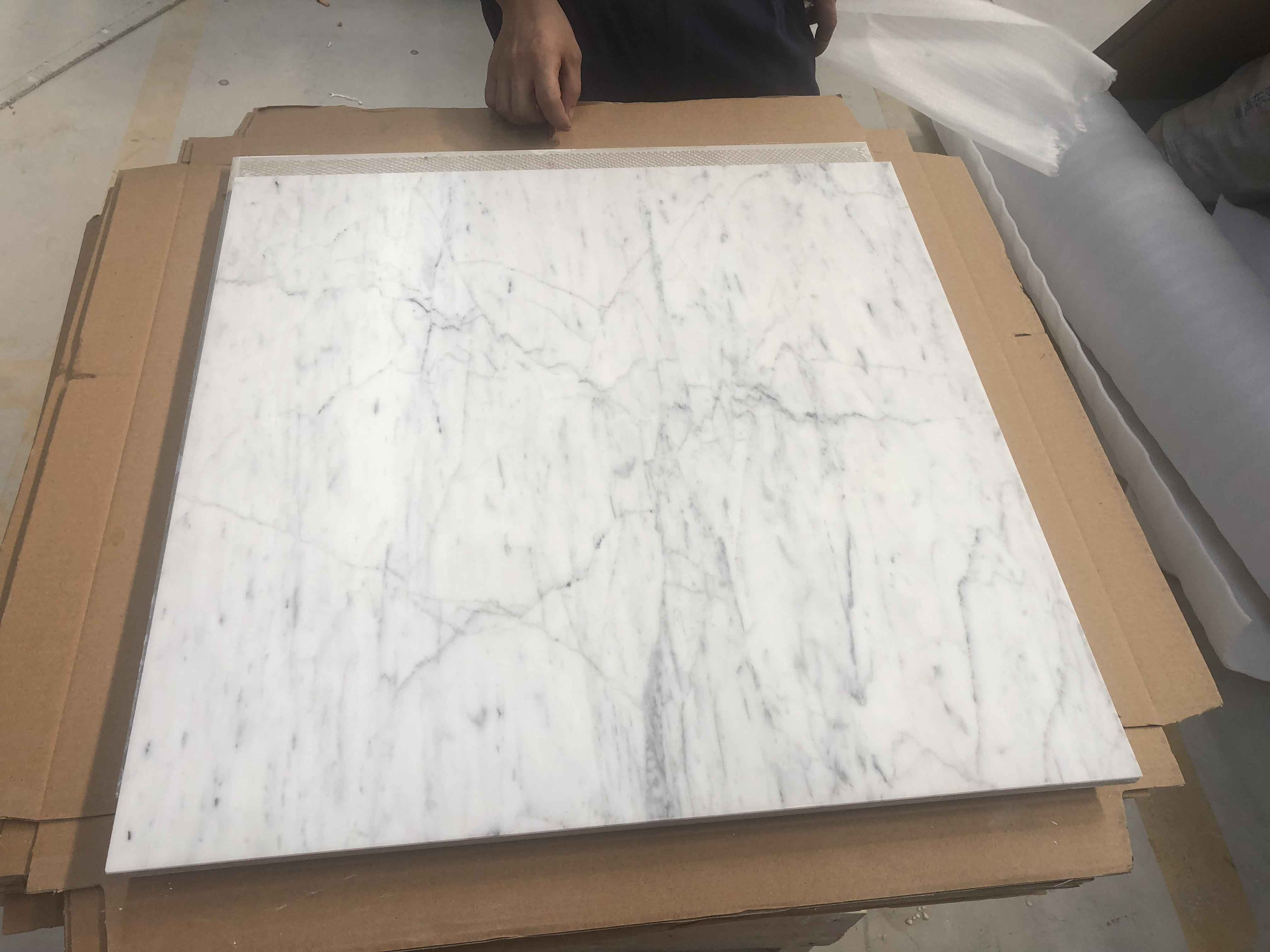 800x800mm marble tiles