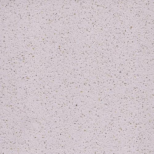 Bianco sereco artificial quartz stone China