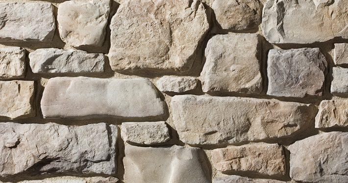 Bilbao Wall Stone
