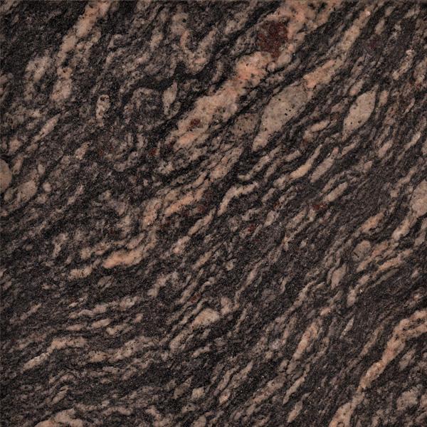 Black Marquino Exotic Stone