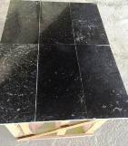 Blue Black Slab Tiles
