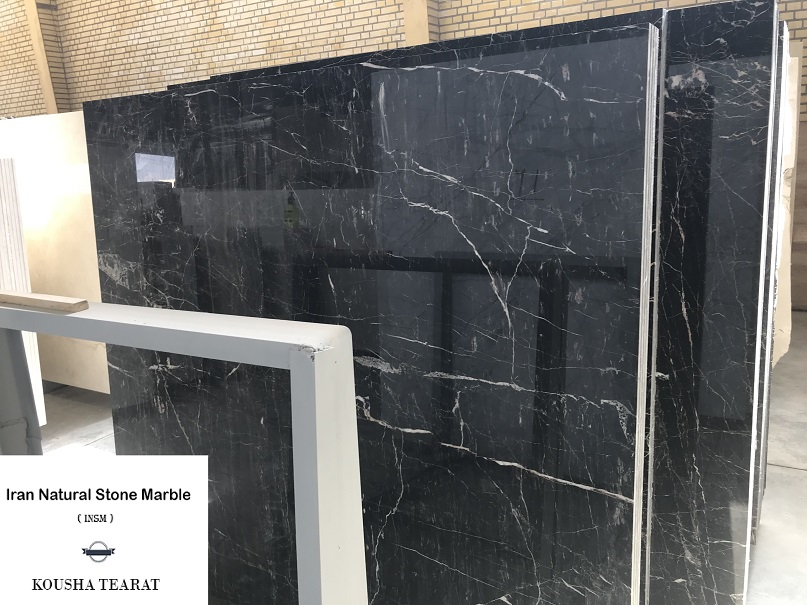 Petra Gray Marble Marble Slabs