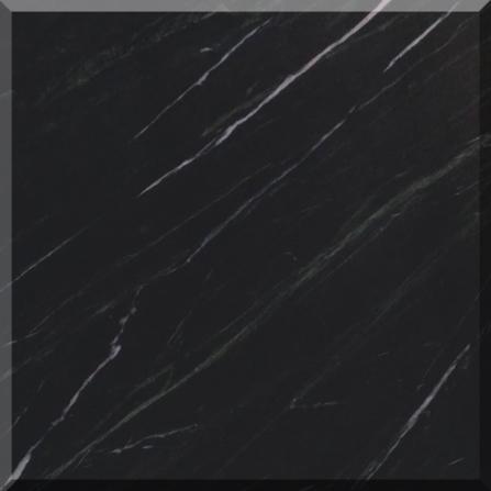 Black Emrald Marble