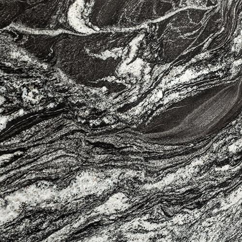 Black Forest Granites
