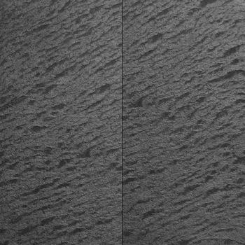 Black Galaxy Translucent Flexible Stone Veneer