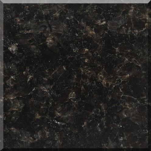 Balck Pearl Granite
