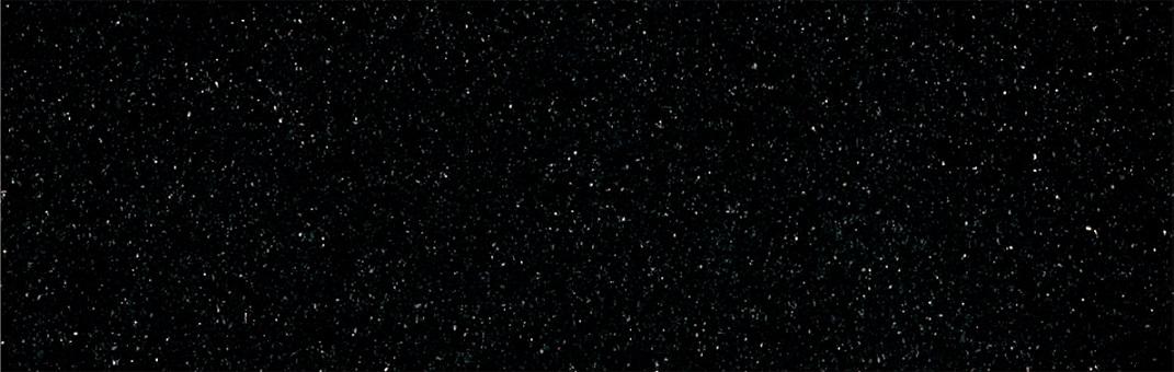 Black Galaxy Polished