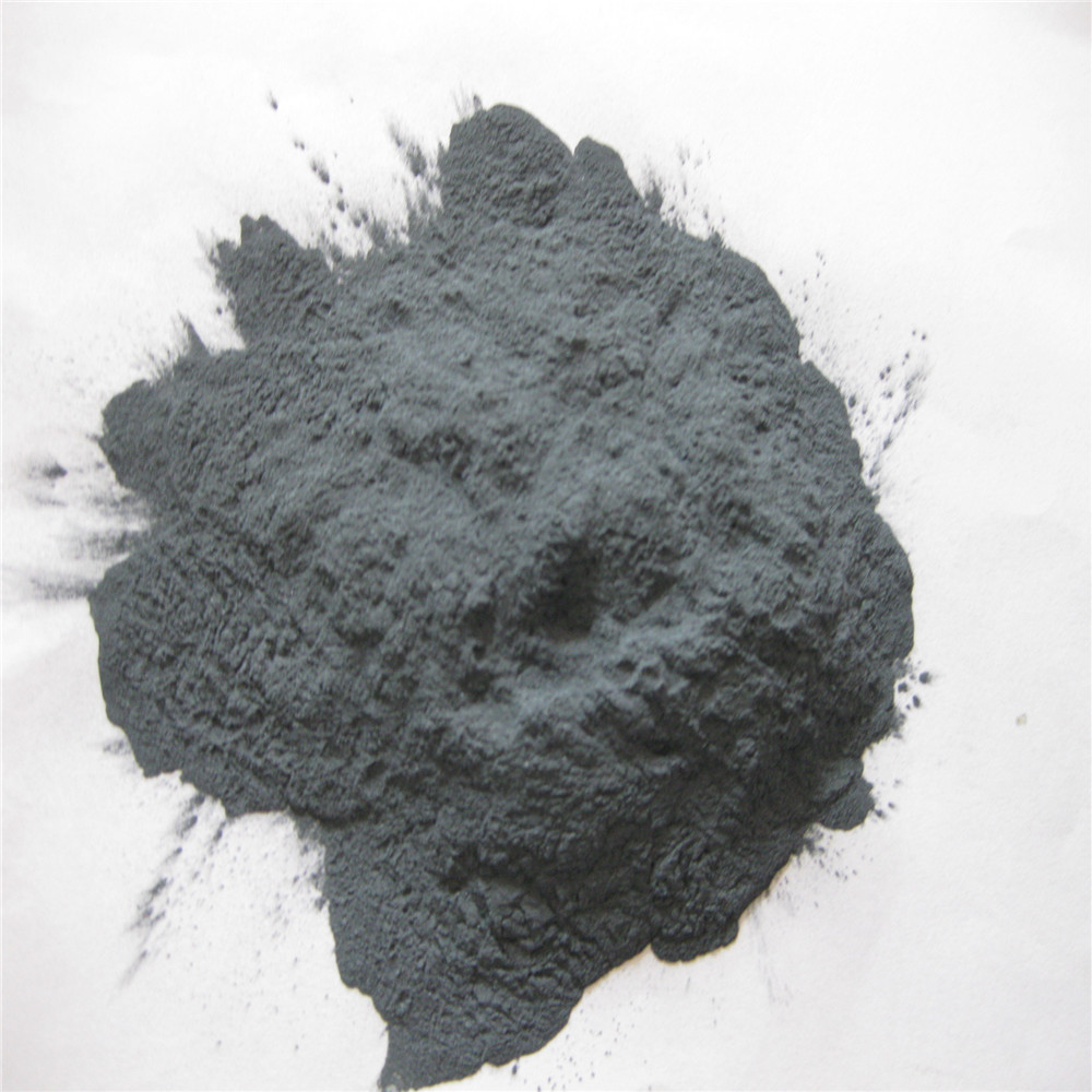 700 fine Powder polishing black silicon carbide
