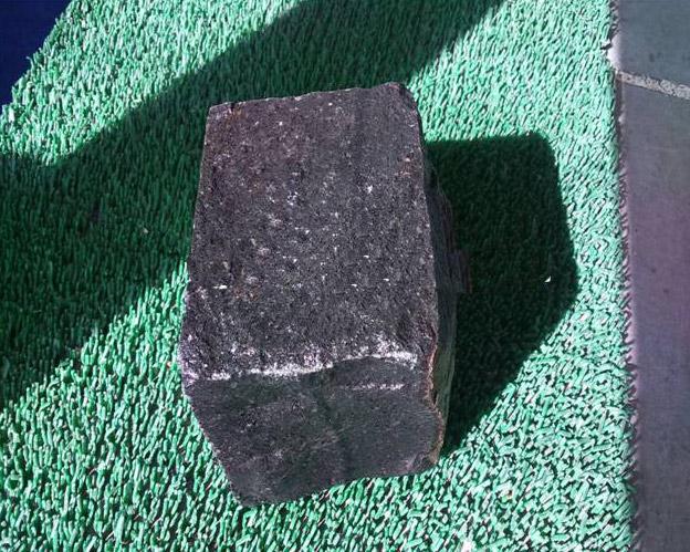 Basalt Cobbles