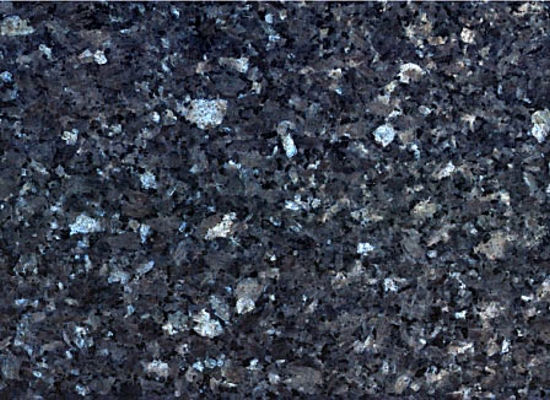 Blue Pearl Granite Slabs & Tiles  Norway Blue Granite
