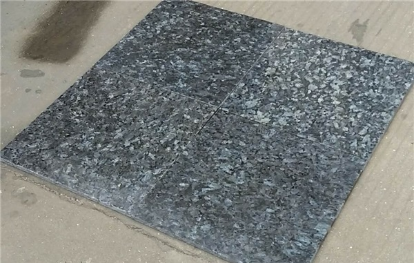Norway Blue Granite Tile and Slab