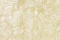Blue Sea White Clouds Artificial Stone