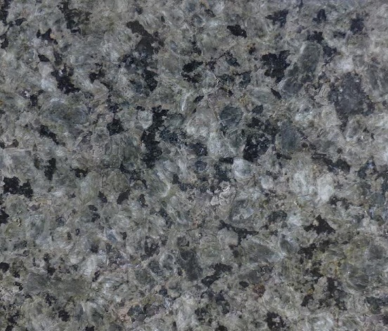 China Blue pearl Granite