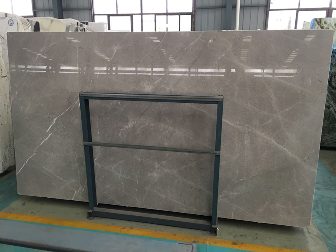 Bosco Grey marble