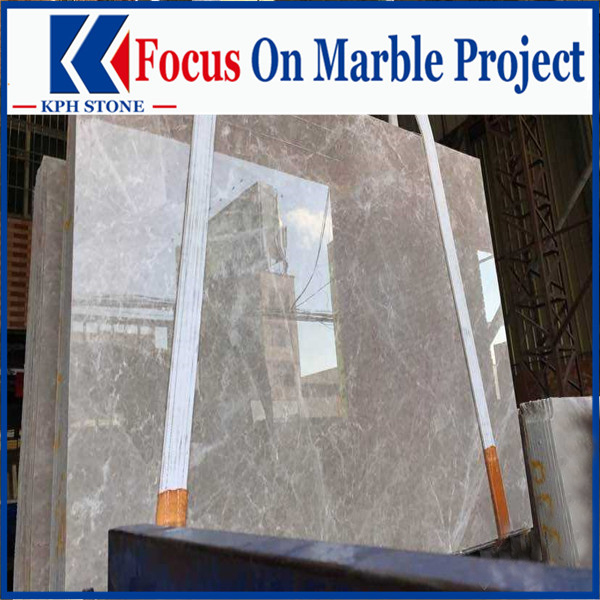 Boya gray marble