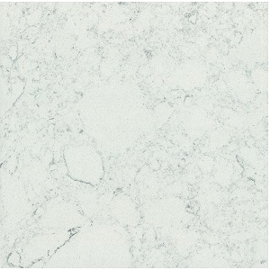 Engineered Marble