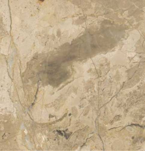 Breccia marble egyptian marble CIDG Exporter