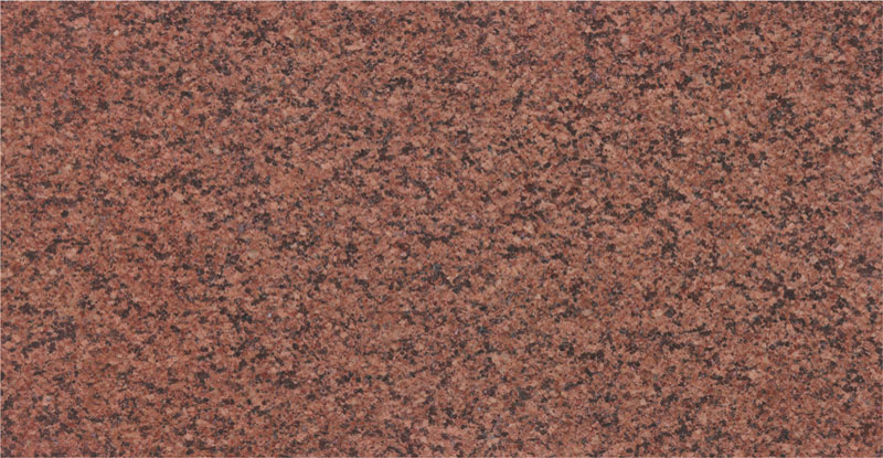Bruno Granite Color Slabs
