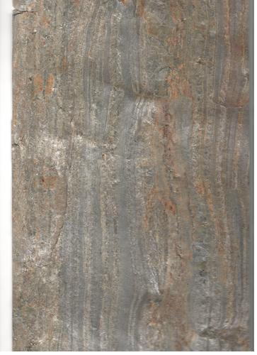 Burning Forest Slate Stone Veneer Sheet