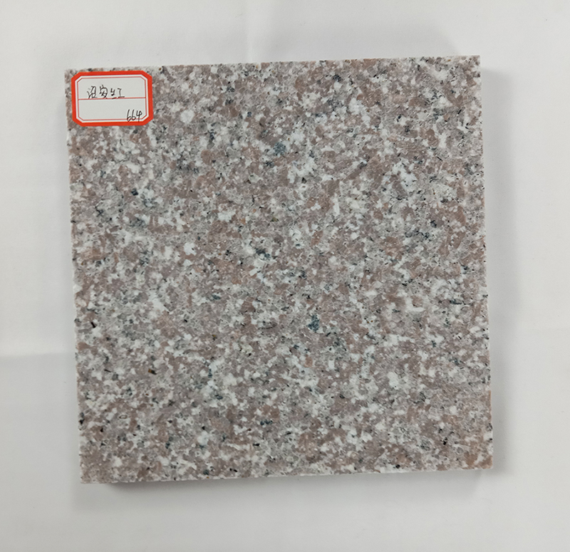 Imperial Red Granite Tiles